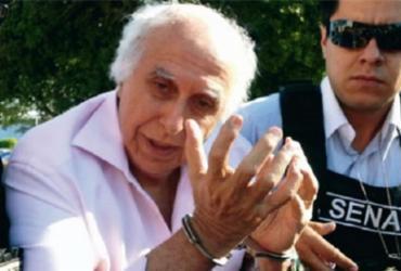 Roger Abdelmassih é atacado por detento em hospital penitenciário de SP | Agência Brasil