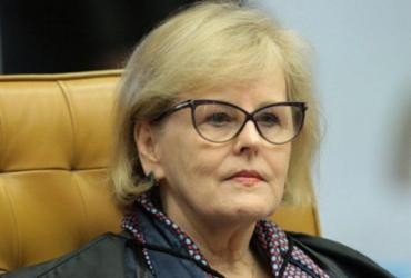 Rosa Weber suspende decisão que retirava proteção de mangues e restingas | Foto : Carlos Moura | SCO | STF