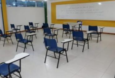 Ministério Público anuncia que vai acompanhar volta às aulas em Brumado
