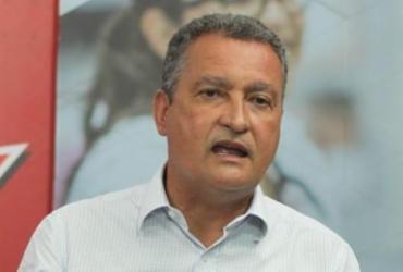 Rui Costa diz que busca negociar vacinas da Pfizer e Sputnik V | Fernando Vivas | GOVBA