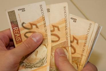 Salvador por Todos: 9º parcela começa a ser paga nesta quinta-feira | USP Imagens