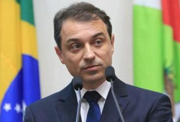 Governador de Santa Catarina é afastado por 180 dias | Julio Cavalheiro | Divulgação