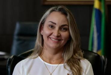 Governadora de Santa Catarina não responde se concorda com ideias neonazistas | Divulgação | Secom