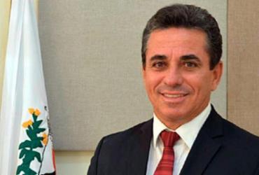 Prefeitura de Santo Estevão rebate denúncia e nega irregularidades no uso de combustível