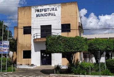 São Sebastião, onde o prefeito jogou a toalha e o PT implodiu | Reprodução | Google Street View