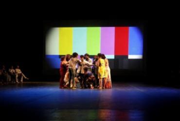 Secult lança prêmio para Pontos de Cultura pelo Programa Aldir Blanc Bahia | Foto: Pedro Moraes | GOVBA