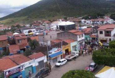 Coligações partidárias de Serra Preta se comprometem a não fazer comícios e passeatas