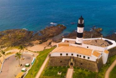 Setur mantém ferramenta online que facilita planejamento para setor do turismo | Foto: João Ramos | Bahiatursa