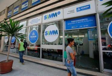 SIMM lança novo sistema de atendimento para oferta de vagas | Margarida Neide | Ag. A TARDE
