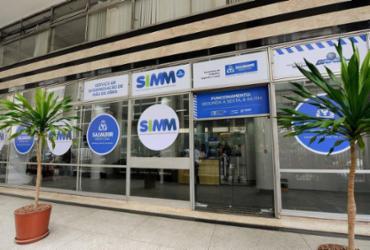 SIMM oferece mais de 400 vagas EAD em cursos profissionalizantes | Divulgação | SIMM