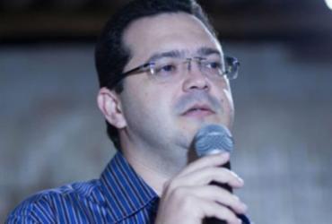 TCM pune ex-prefeito de Mucuri