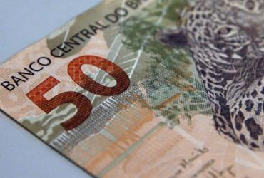 Tesouro descarta preocupação com encurtamento da dívida pública | Foto: Marcello Casal Jr | Agência Brasil