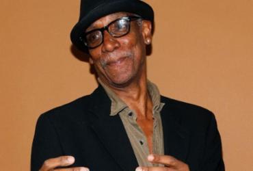 Ator Thomas Jefferson Byrd, favorito de Spike Lee, é morto a tiros | Mireya Acierto | Getty Images via AFP