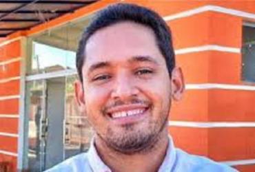 Após equívoco, médico tem candidatura a prefeito deferida em Ibotirama | Reprodução | Facebook