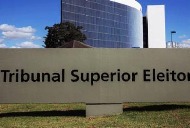 Informações sobe os candidatos constam da base de dados do Tribunal Superior Eleitoral - Divulgação