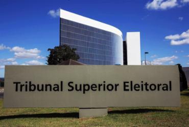 As propostas de governo estão nos arquivos do Tribunal Superior Eeitoral (TSE) - Divulgação