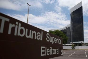 TSE determina divulgação na internet de extratos bancários dos partidos | José Cruz | Agência /brasil