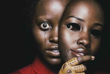 Racismo sob a ótica da psicanálise é tema de projeto da Uefs | Divulgação