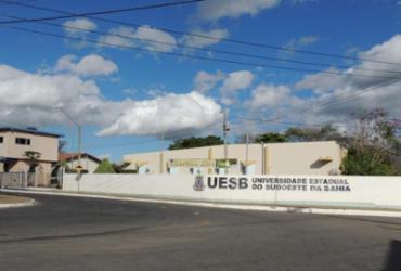 Uesb e Uesc ainda não têm definição sobre retomada de aulas presenciais