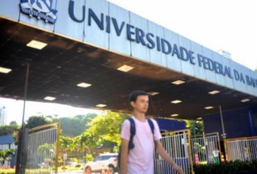 Ufba lança site sobre conflitos em Salvador | Felipe Iruatã | Ag. A TARDE | 03.5.2019