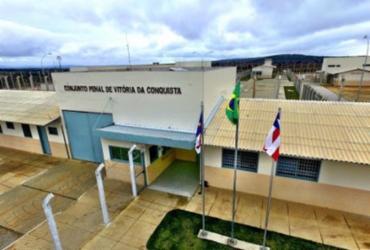 Unidades Prisionais da Bahia retomam visitas presenciais | Foto: Reprodução