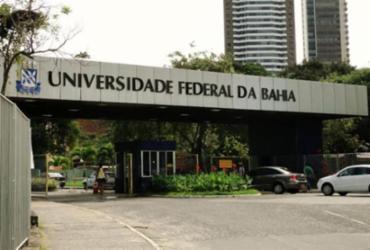 Universidades federais são responsáveis por quase 70% das notas máximas no Enade | Foto: Reprodução