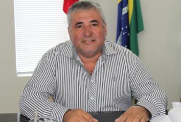 Livramento: morre vereador Paulo Lessa por complicações da Covid-19