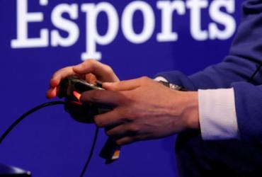 Governo fará nova redução em imposto sobre videogames |