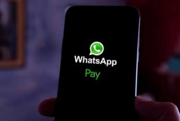 WhatsApp quer permitir que empresas façam vendas direto no aplicativo | Foto: Daniel Constante |Shutterstock