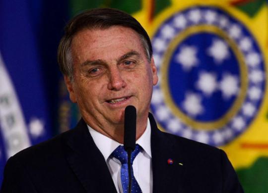 Revogação de decreto da privatização do SUS repercute no cenário político | Marcelo Camargo | Agência Brasil