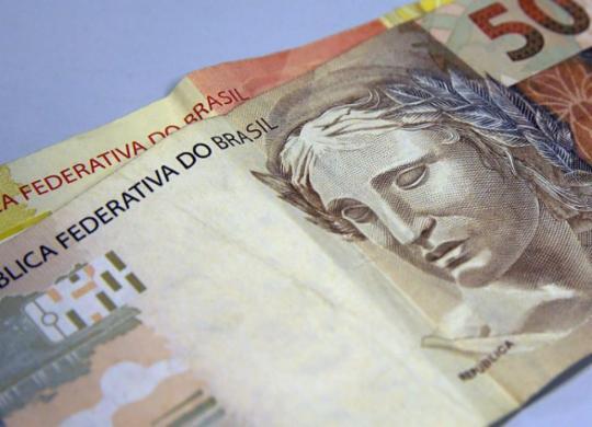Com inflação, Banco Central eleva taxa de juros ao nível de antes da pandemia | Foto: Marcello Casal Jr