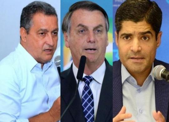 Revogação de decreto da privatização do SUS repercute no cenário político | Agência Brasil