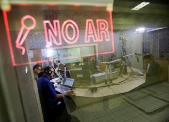 Acompanhe AO VIVO o programa 'Isso é Bahia' | Raul Spinassé | Ag A TARDE