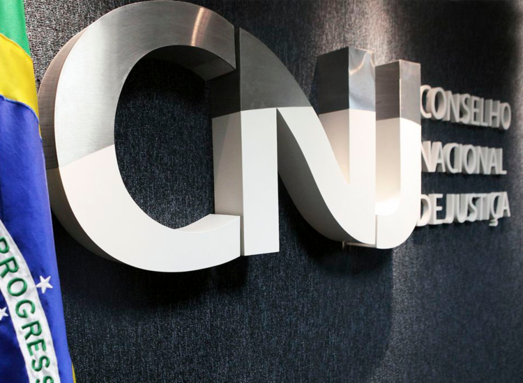 Dados são do Sistema Nacional de Adoção e Acolhimento (SNA) do Conselho Nacional de Justiça - Foto: Gil Ferreira | Agência CNJ