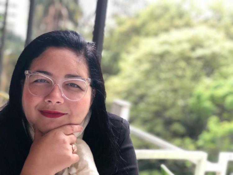 Pesquisadora afirmou que a necessidade de se construir uma rede de acolhimento é essencial para a diminuição de casos de feminicídio - Foto: Divulgação