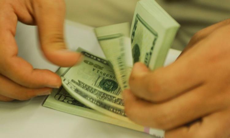 Dólar fecha estável e continua no maior nível em cinco meses | Foto: Marcello Casal Jr. | Agência Brasil - Foto: Marcello Casal Jr. | Agência Brasil