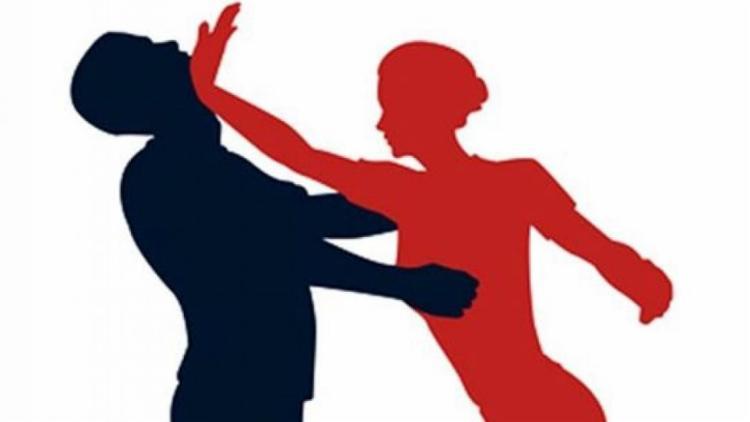 Curso é voltado para mulheres que sejam praticantes ou não da arte suave | Foto: Reprodução - Foto: Reprodução