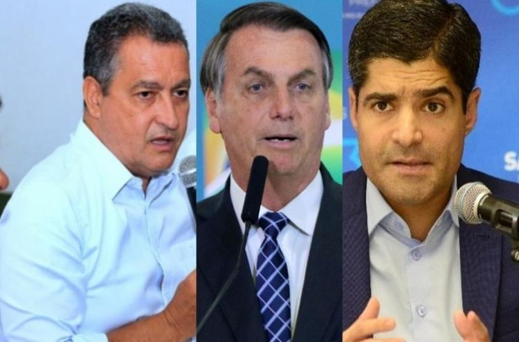 Maioria não apoiava decisão tomada pelo governo federal antes da reviogação - Foto: Agência Brasil
