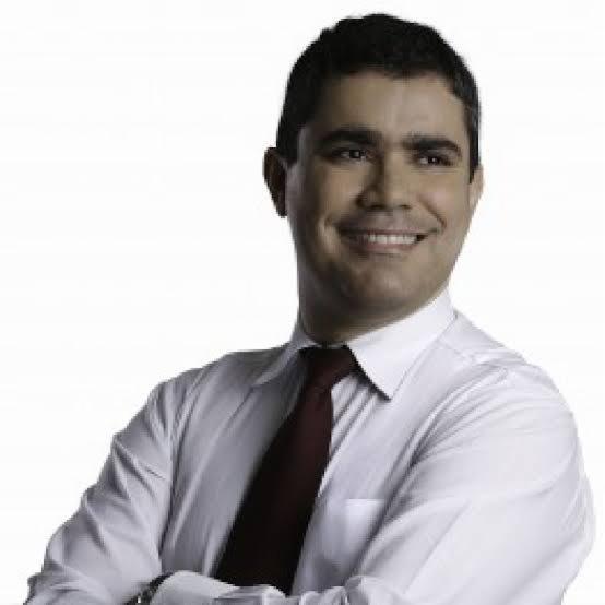 Redes sociais ganham importância devido a limitações sanitárias, destaca Jaime Barreiros