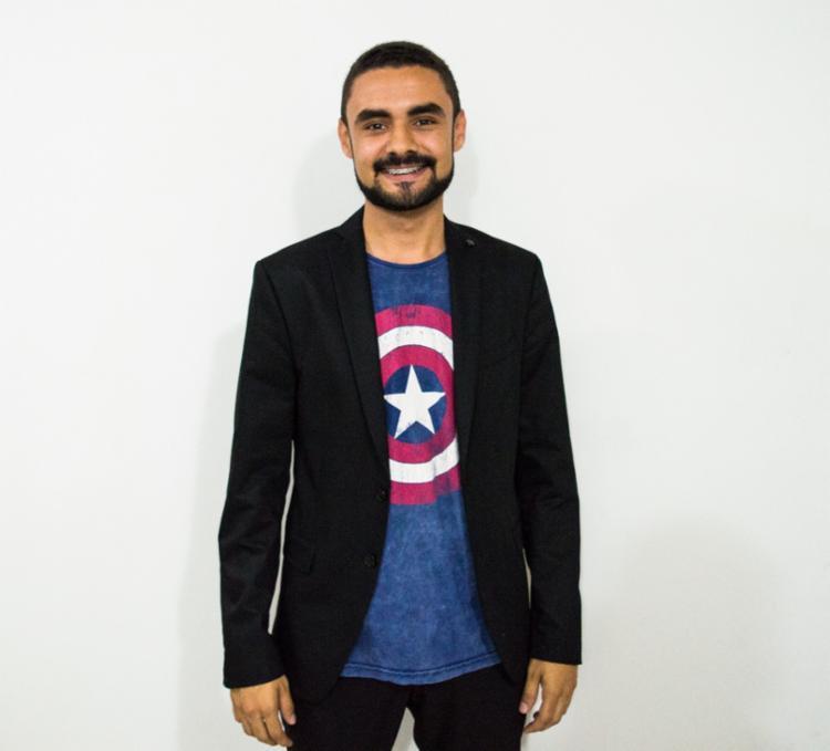 Daniel Viana explica que campanhas digitais permitem maior engajamento | Foto: Divulgação