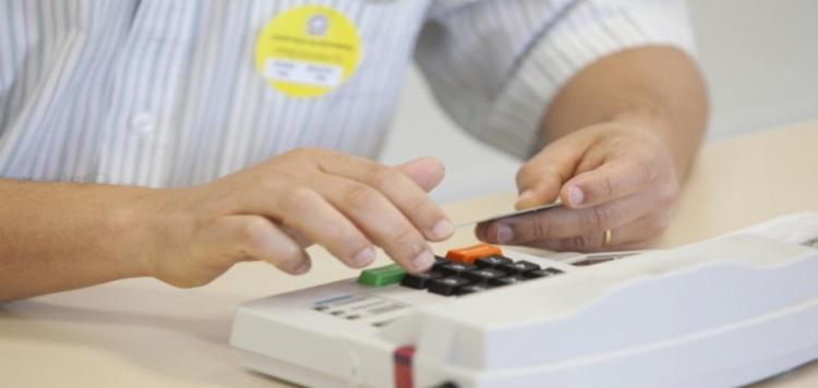 Eleições ocorrerão no dia 15 de novembro | Foto: Divulgação | TRE - Foto: Divulgação | TRE