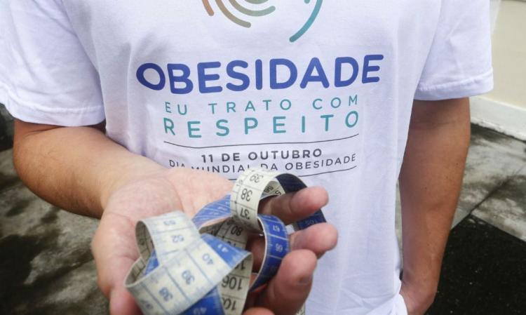 Resultados são da Pesquisa Nacional de Saúde 2019 | Foto: Divulgação | Sec. Estado de São Paulo - Foto: Divulgação | Sec. Estado de São Paulo
