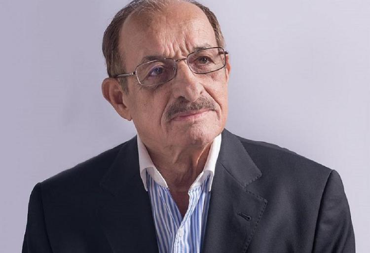 FERNANDO GOMES TEM CANDIDATURA IMPUGNADA EM ITABUNA