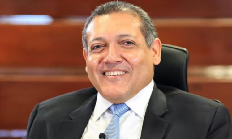 Indicado ao STF por Bolsonaro, Kassio Marques enfrenta acusações de plágio - Foto: Divulgação