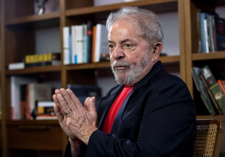 Petrobras tem contestado o pedido e afirma que não pode abrir o conteúdo das tratativas | Nelson Almeida | AFP - Foto: Nelson Almeida | AFP
