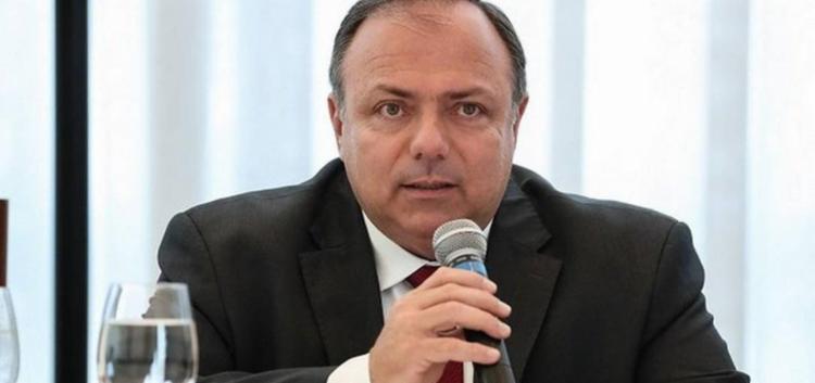A ABI afirmou que Pazuello foi complacente quanto ao uso de medicamentos sem eficácia comprovada - Foto: Foto: Marcos Corrêa | PR