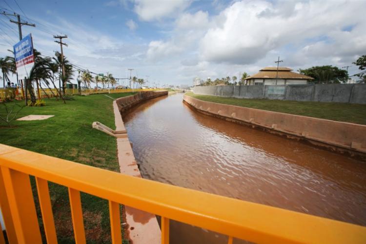 Foram investidos mais de R$ 147 milhões | Foto: Carol Garcia | GOVBA - Foto: Foto: Carol Garcia | GOVBA