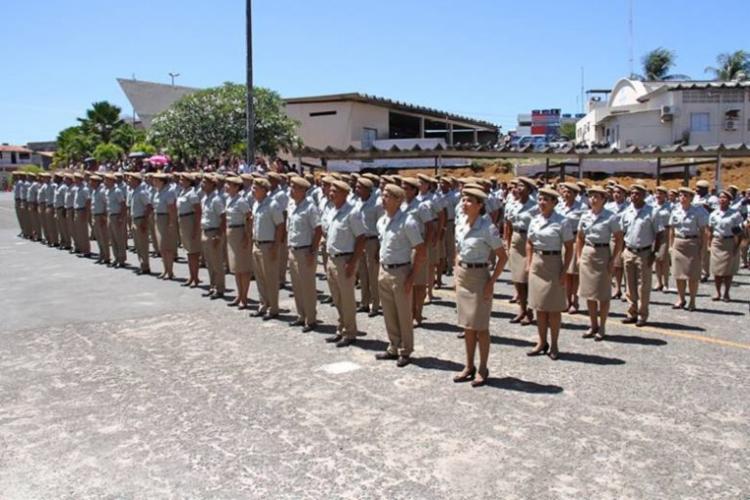 A verificação da autodeclaração será realizada de forma on-line | Foto: Divulgação - Foto: Foto: Divulgação