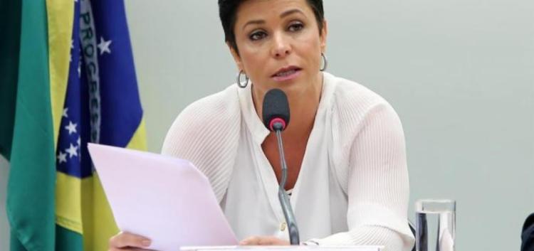 Ambos foram presos no dia 11 de setembro na Operação Catarata   Foto: Gilmar Félix   Câmara dos Deputados - Foto: Foto: Gilmar Félix   Câmara dos Deputados