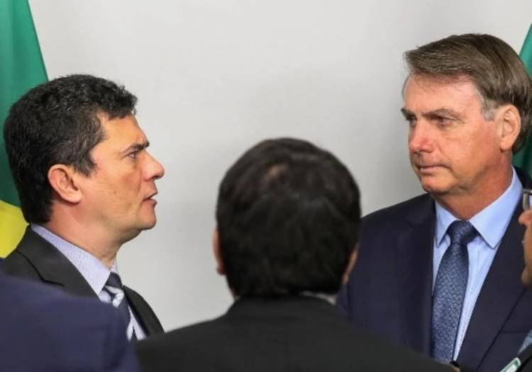 A AGU (Advocacia-Geral da União), que representa Bolsonaro, já se manifestou a favor do depoimento por escrito   Foto: Marcos Correa   Divulgação - Foto: Foto: Marcos Correa   Divulgação